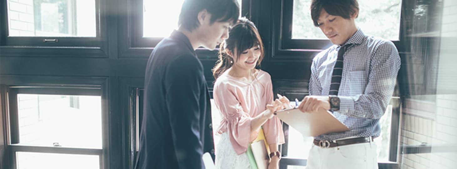 company_pic